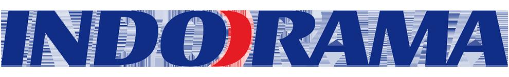 Indorama Corporation