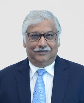 Anupam AGRAWAL