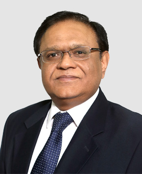 Anurag Aggarwal